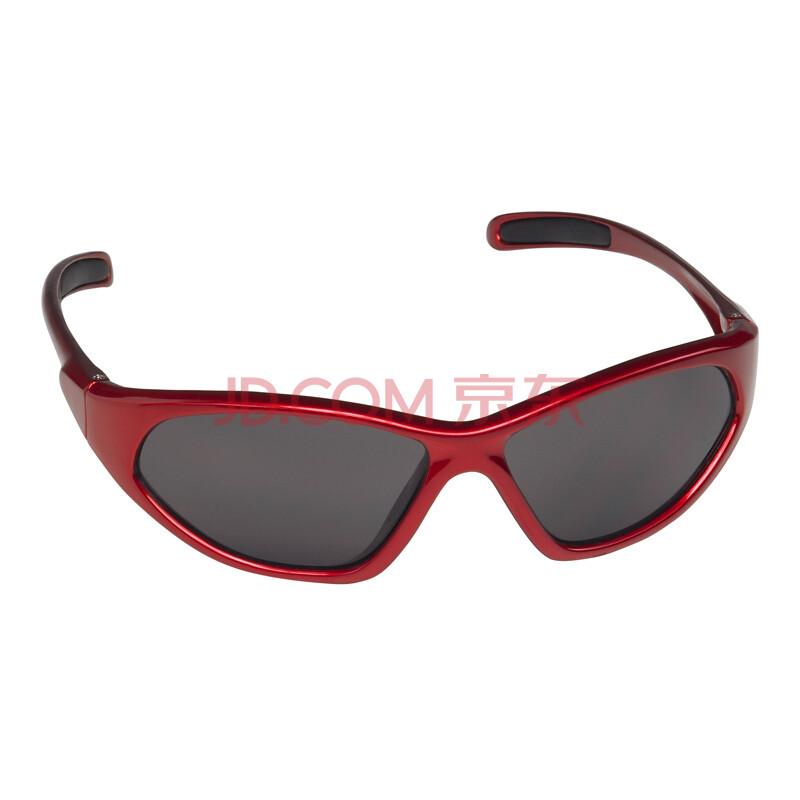 7-12岁儿童太阳眼镜