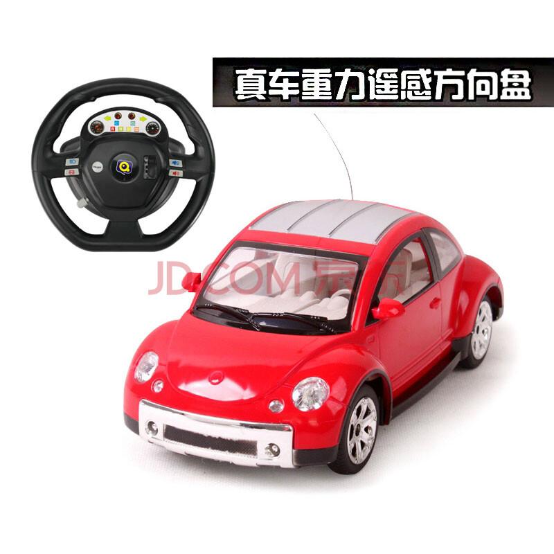 遥控赛车儿童玩具