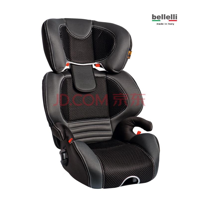 大童汽车儿童安全座椅isofix