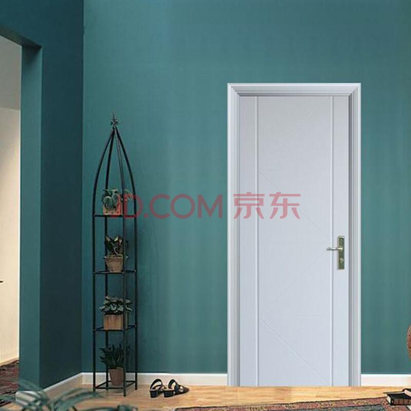 烤漆卧室门
