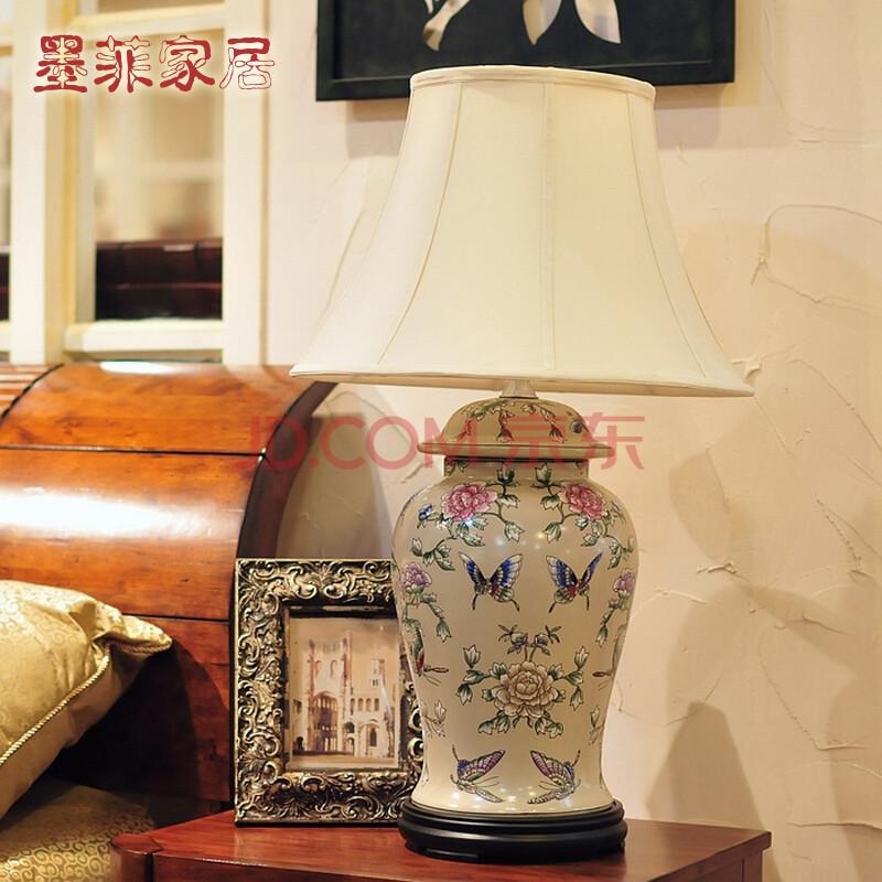 室内手绘单体 灯具