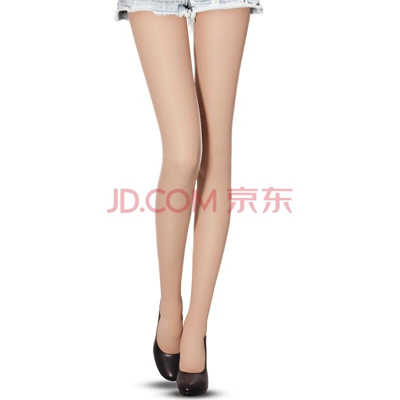 KINGYOKO 春款480D瘦腿连裤袜 美腿塑型打底裤 压力燃脂 女丝袜K14801
