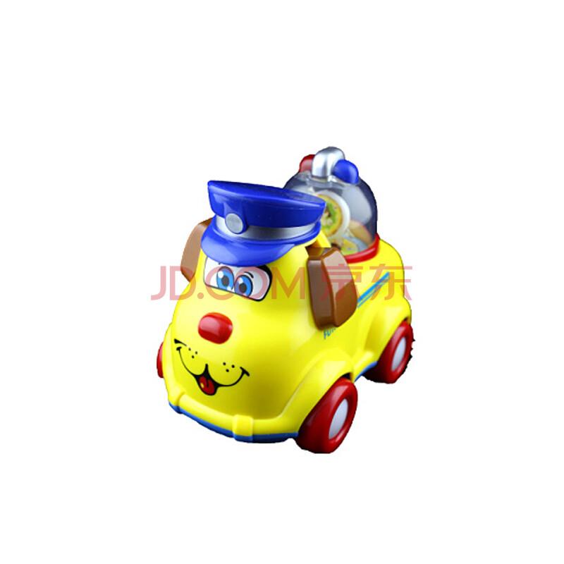 玩具汽车可爱图片