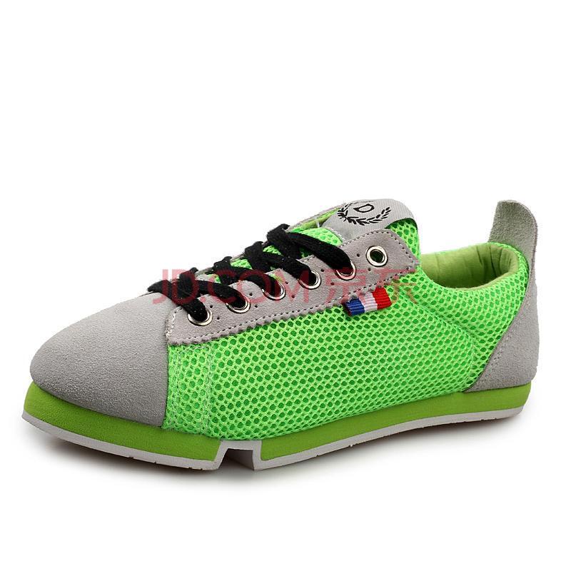 橄榄绿色鞋子搭配