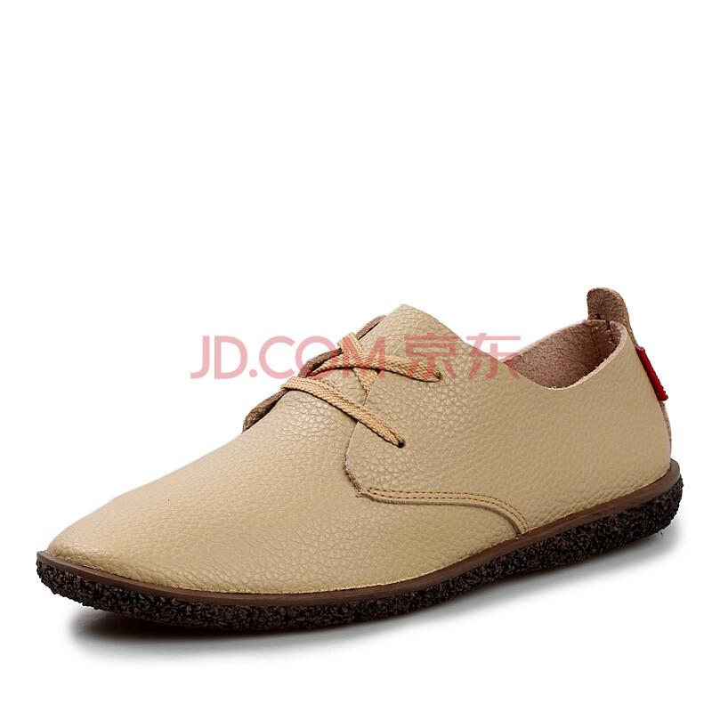 男鞋休闲鞋tx703