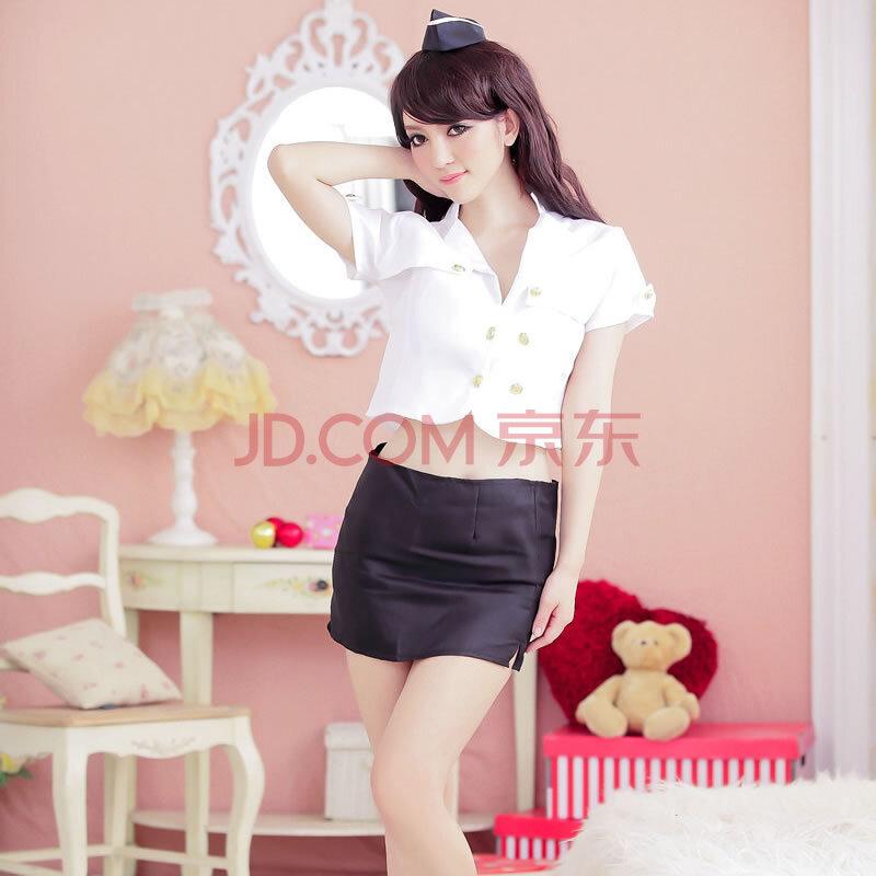 情趣制服秘书ol短裙相关产品 情趣护士制服短裙
