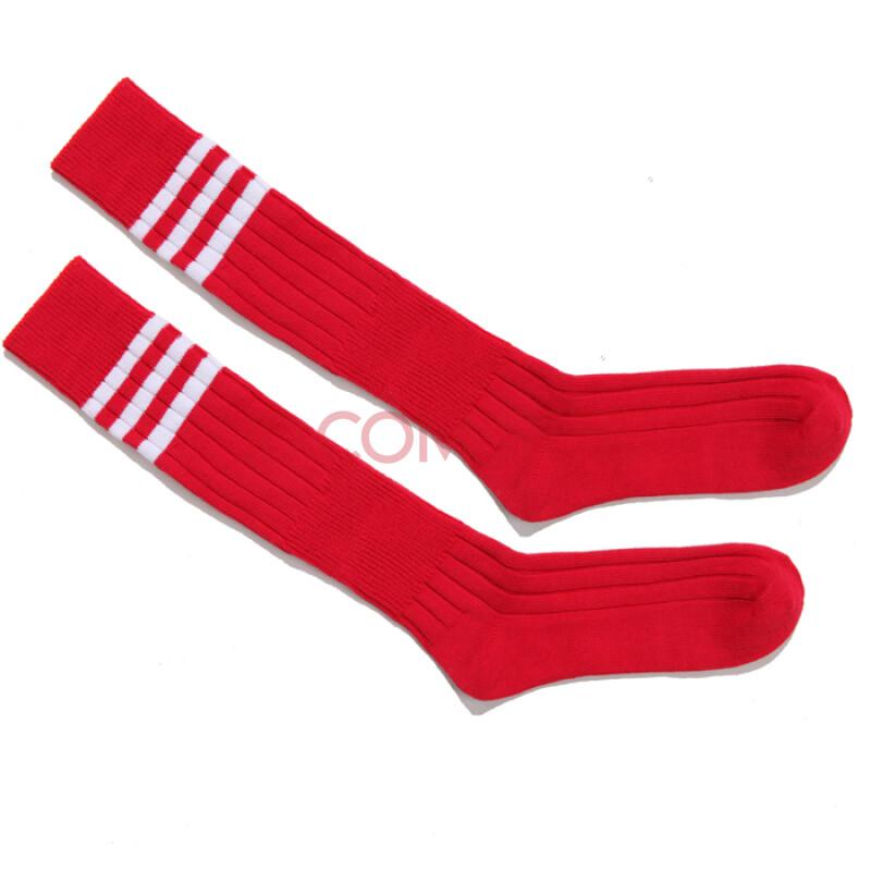 原字弹专业儿童足球袜