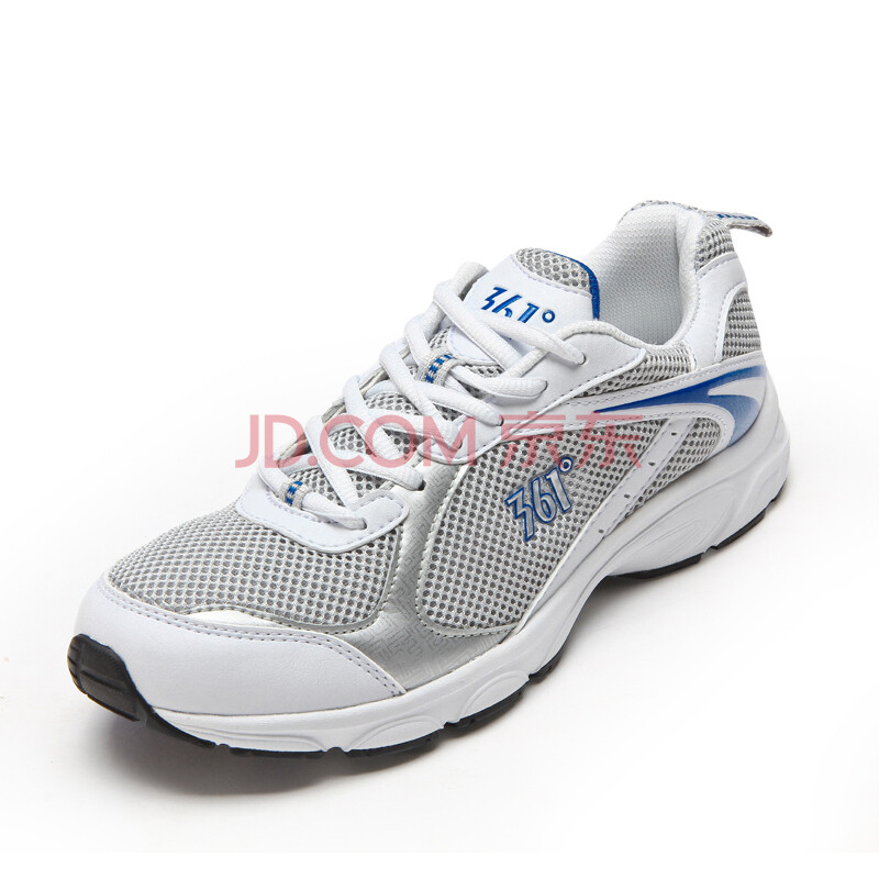 【货到付款】361度 2014跑步鞋男鞋休闲鞋男子运动鞋