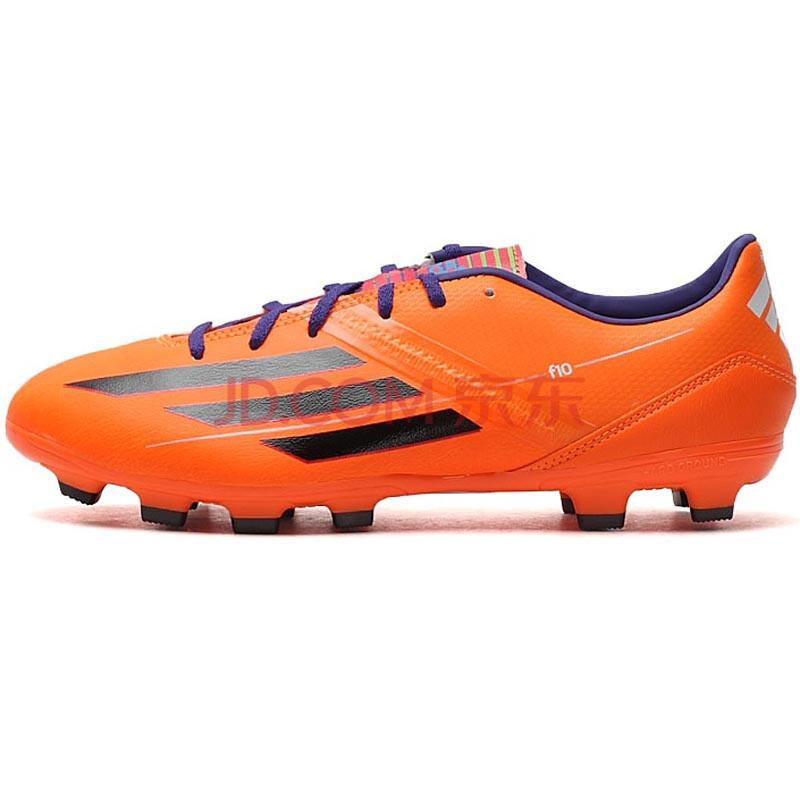 adidas阿迪达斯14q1男款足球鞋