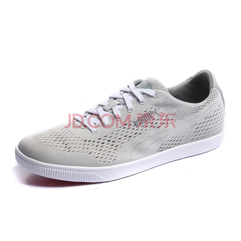 热彪马puma2014新款生活网面低帮超轻抗菌透气女鞋鞋