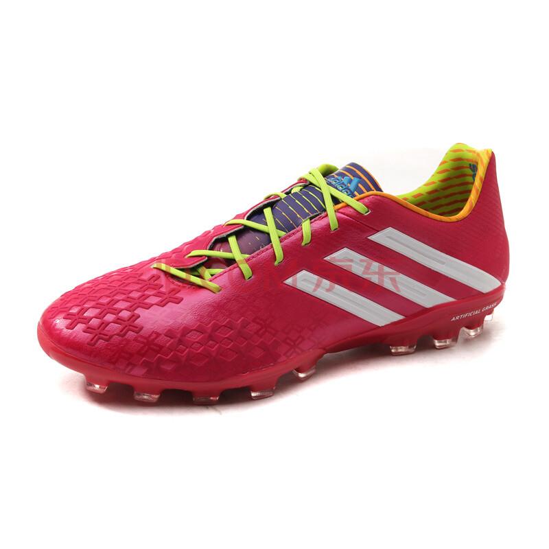 阿迪达斯adidas2014新款桑巴战靴运动鞋男鞋猎鹰系