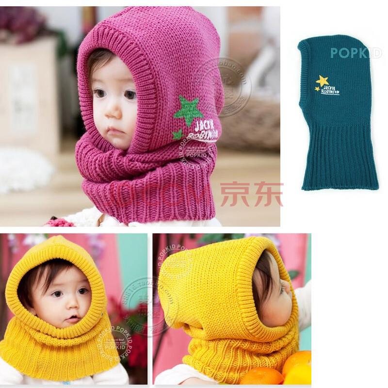 动物造型卡通连体睡衣大黄鸭子宝宝儿童造型连体衣哈
