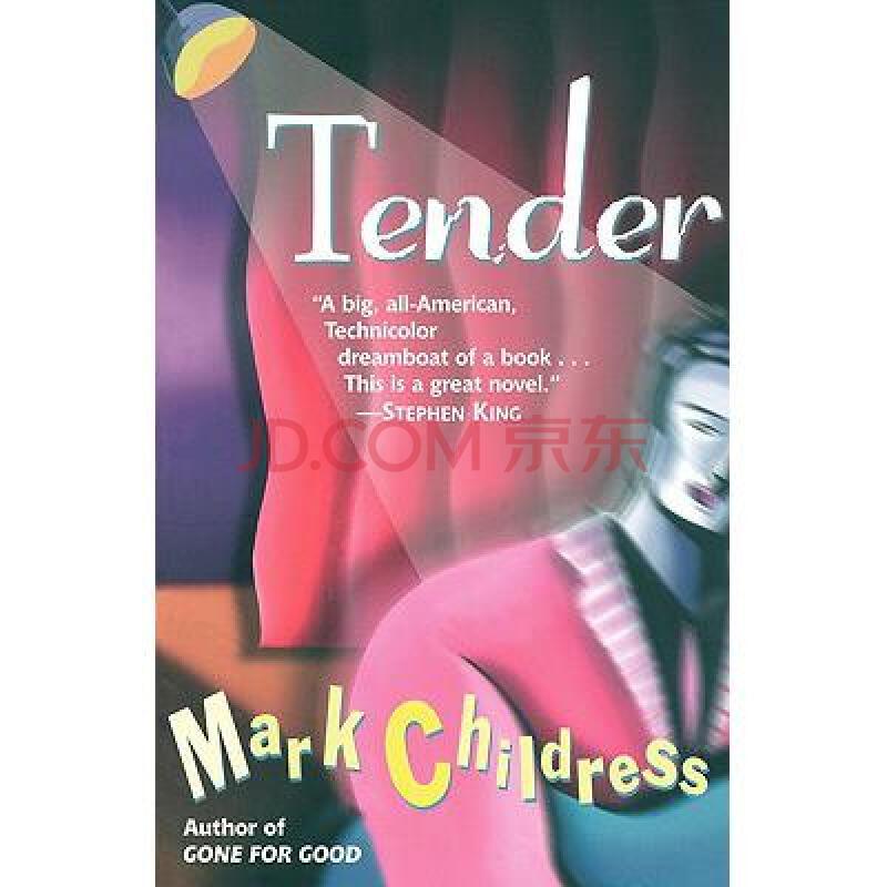 tender surrender简谱