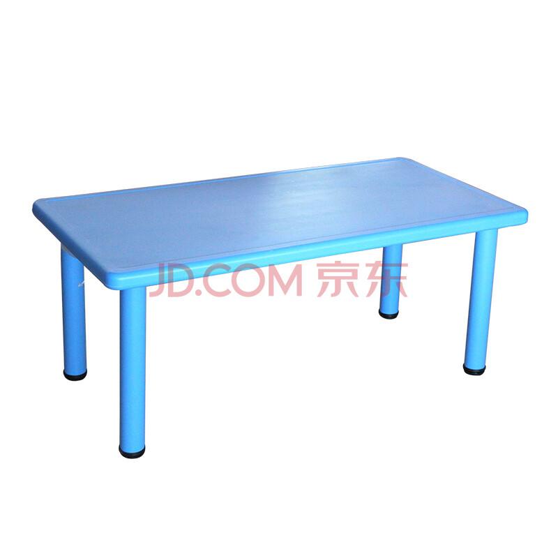 幼儿园桌子 课桌书桌 写字桌