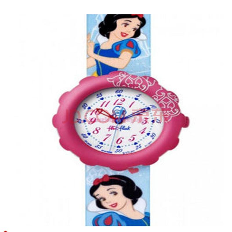 专柜正品 儿童手表