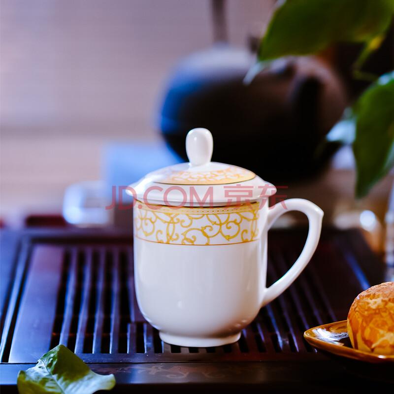 南海杯(金枝莲)