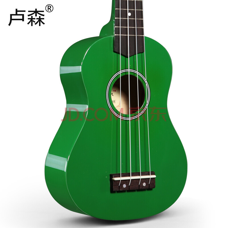 e夏威夷儿童小吉他乌