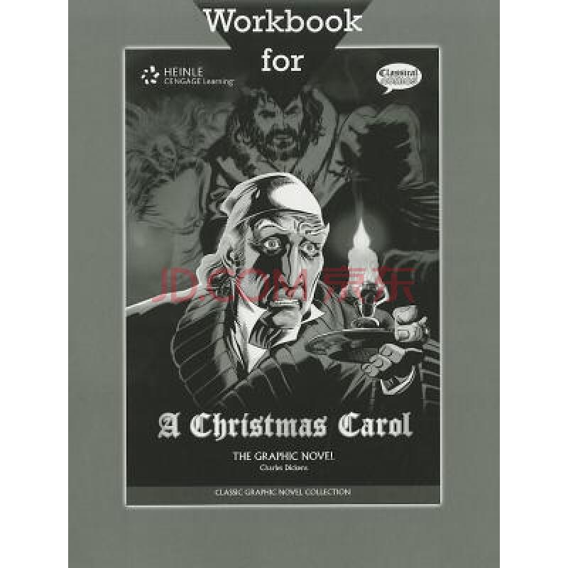 drug addiction workbook pdf