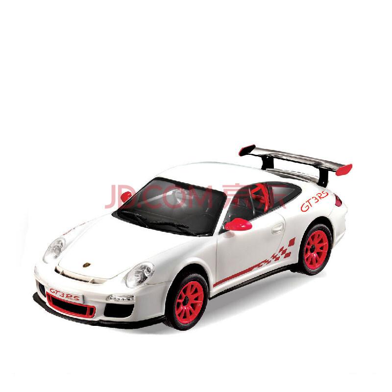 儿童玩具赛车