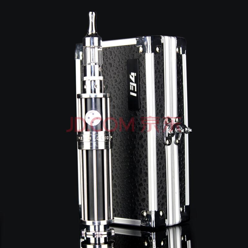 易星电子烟加特林 加特林电子烟 电子烟加特林134