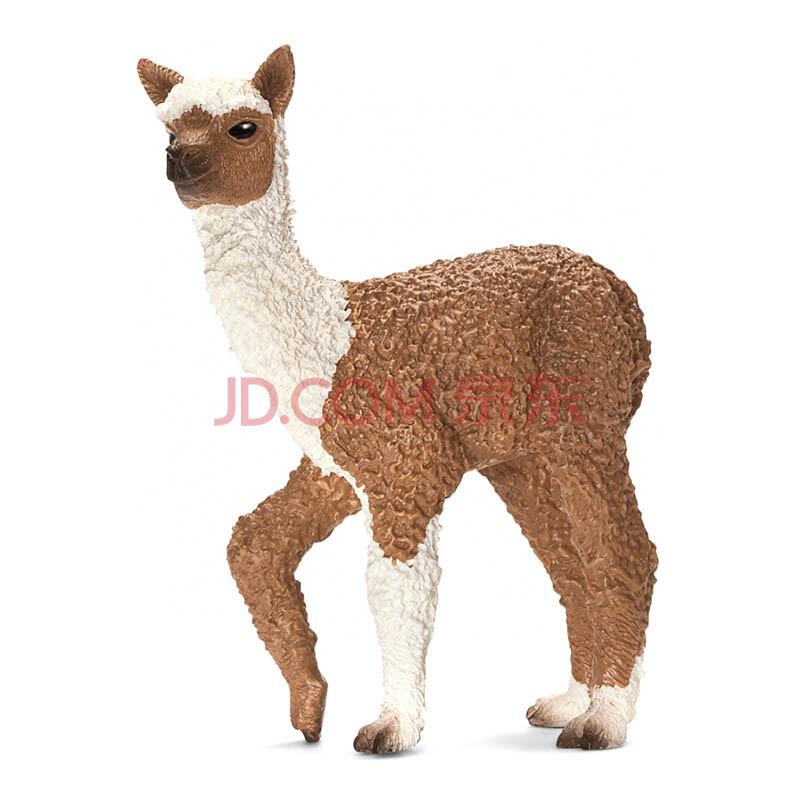 【poscn】仿真动物模型