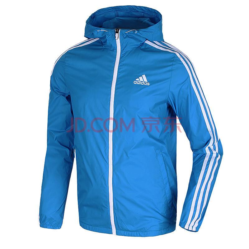 惠�9�nym�9n�f�x�_adidas阿迪达斯2014新款男子运动夹克外套f89399 x f89397 m