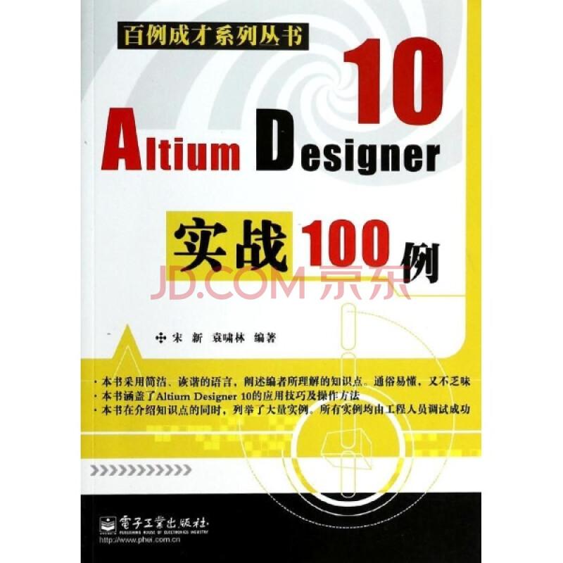 designer aviators  designer100/