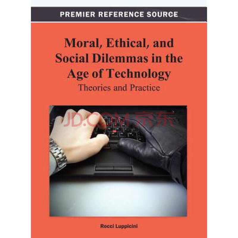societys influence on morals essay