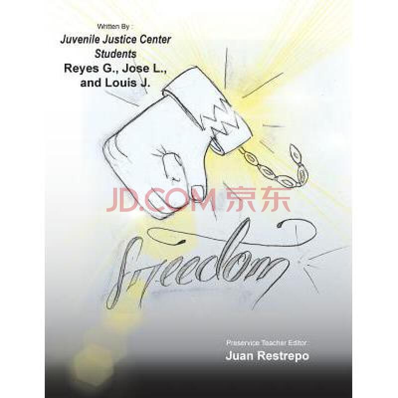 freedom penbeat谱子