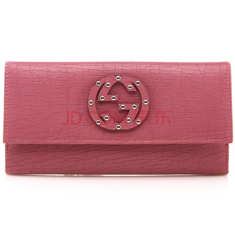 gucci女士钱包图片_家具
