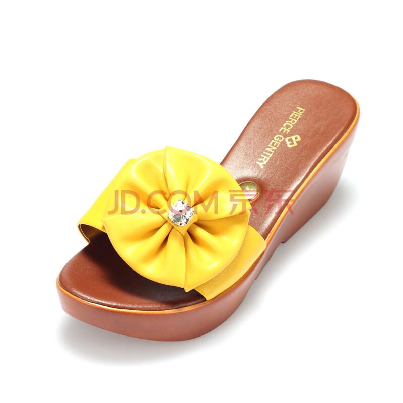 2012新品女鞋