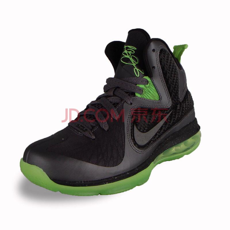 耐克 童鞋 儿童篮球鞋
