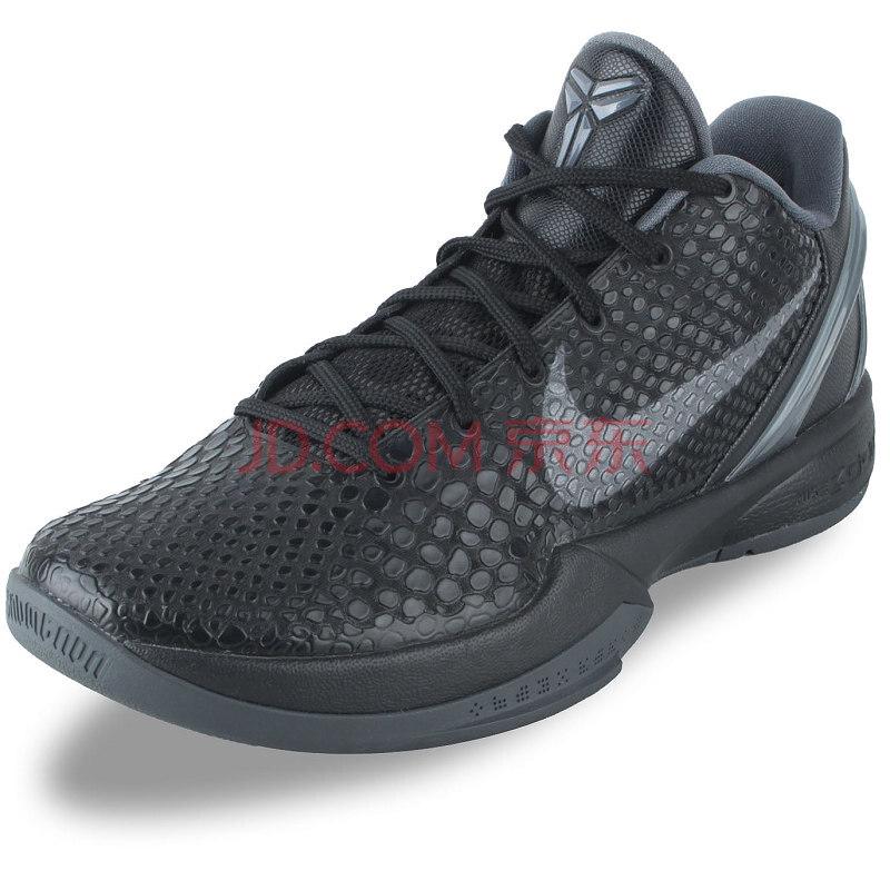 男子篮球鞋 ZOOM KOBE科比 VI 436311 004