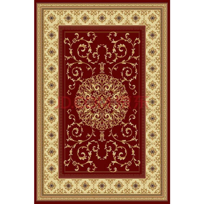 欧式宫廷地毯图片大全