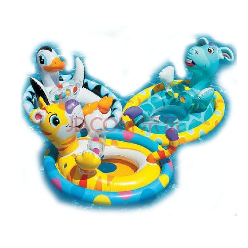 物浮圈 儿童游泳圈