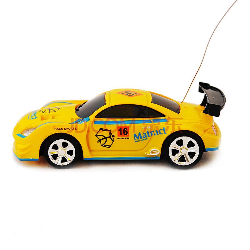 车2006c遥控玩具车