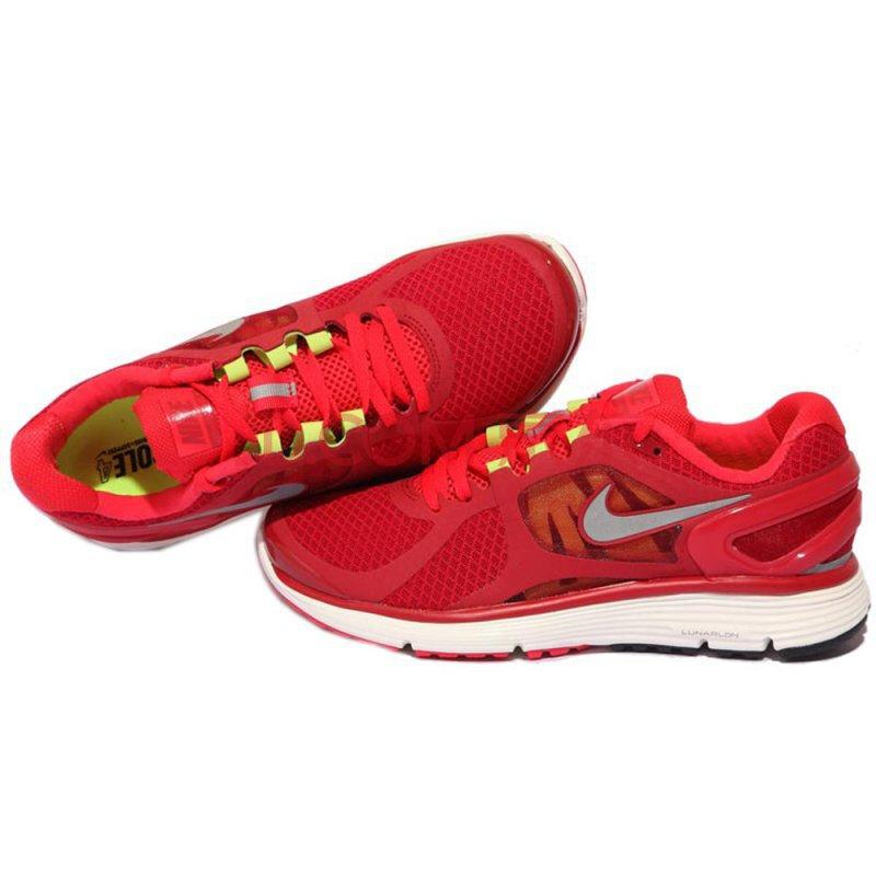 耐克nike女鞋跑步鞋 487974-606