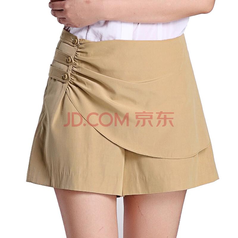 漂亮女装图片_Twinsix亲丝新款夏装韩版美丽说蘑菇街女装厂