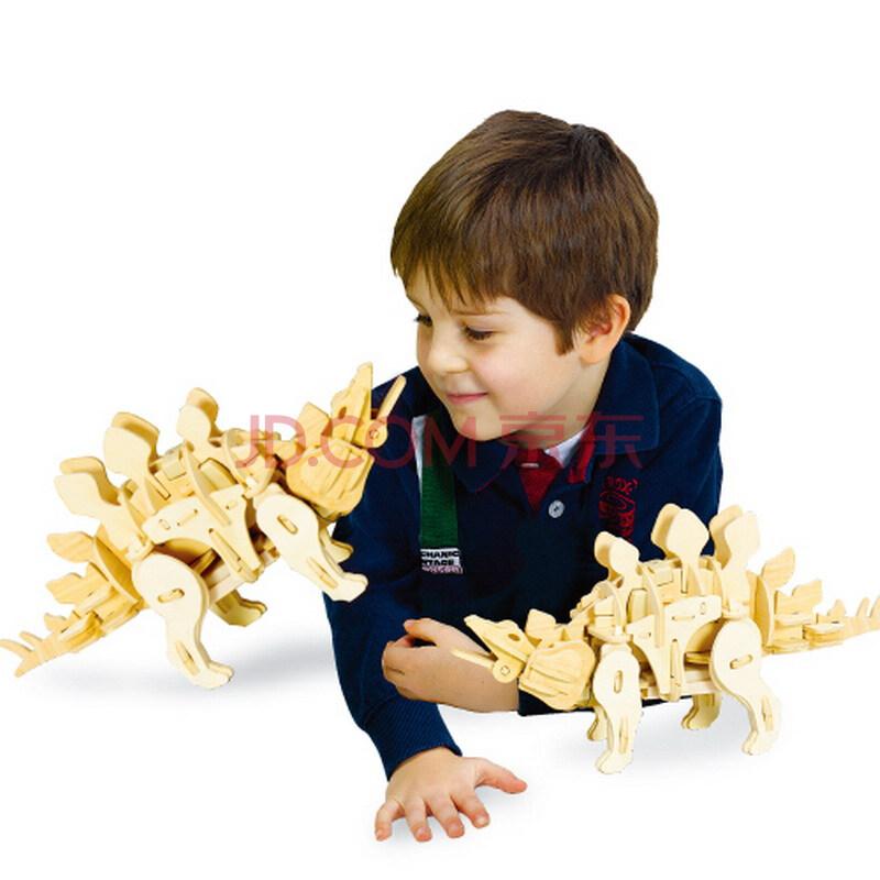 儿童恐龙玩具图片