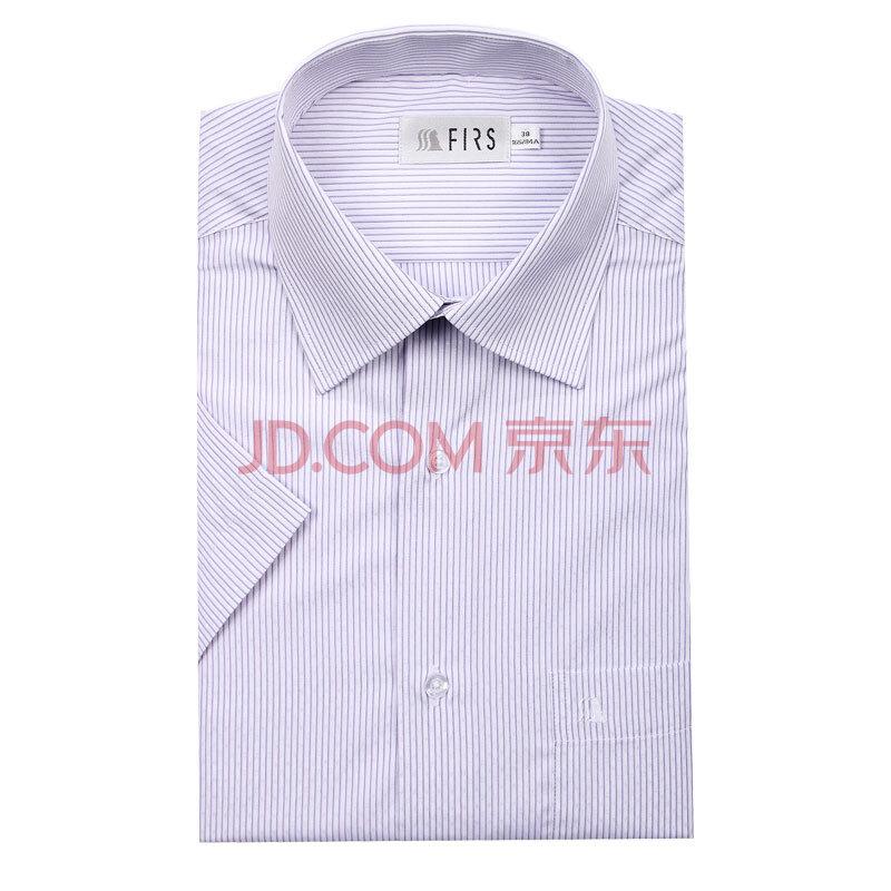 2012夏季新款男士时尚休闲薄款舒适短袖衬衫