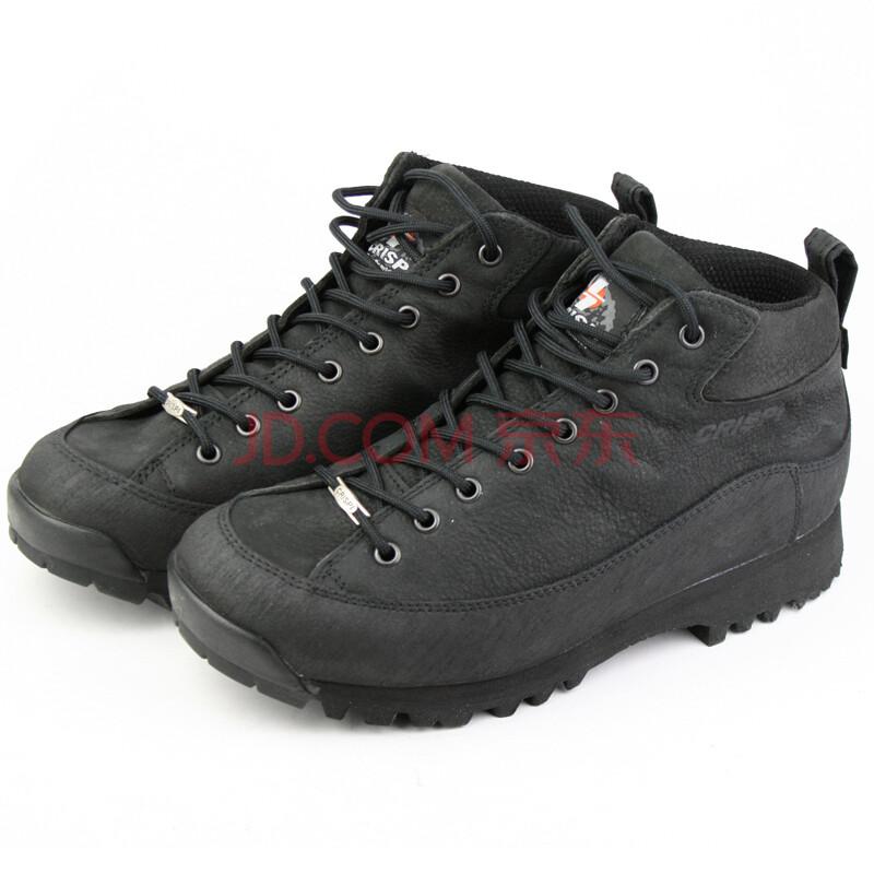 意大利crispi 新款monaco gtx户外防水 徒步鞋 登山鞋