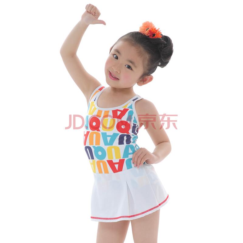 2012新款儿童泳衣