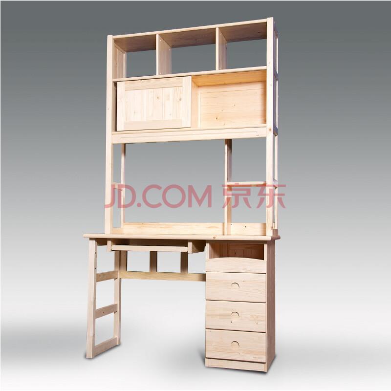 【松果】松果 儿童家具