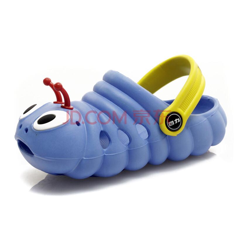 凉鞋小中童男女童鞋wxl-1071
