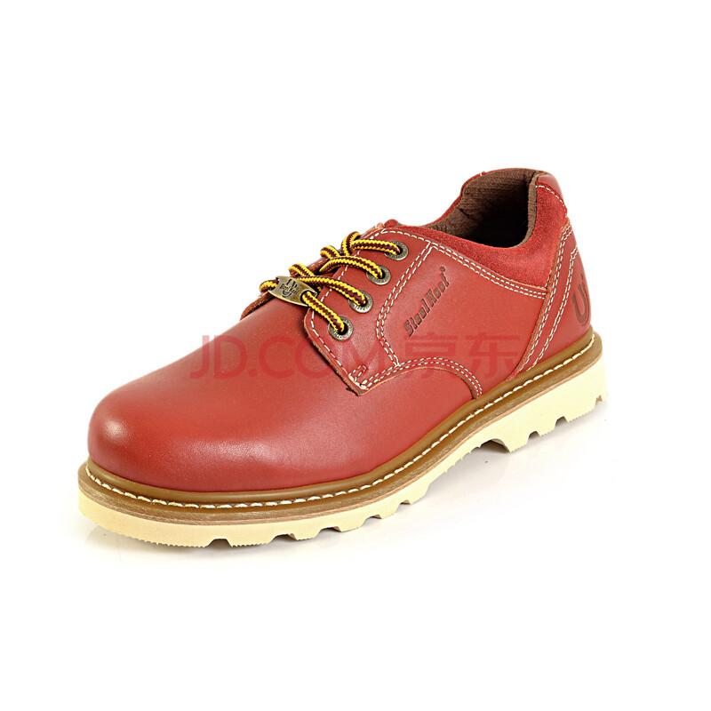 磨砂时尚休闲鞋