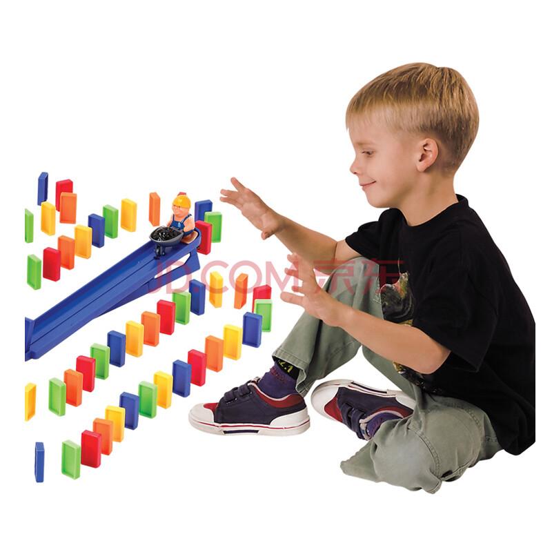 儿童益智玩具37岁_加盟智库儿童益智玩具必能一家火一家_智库儿