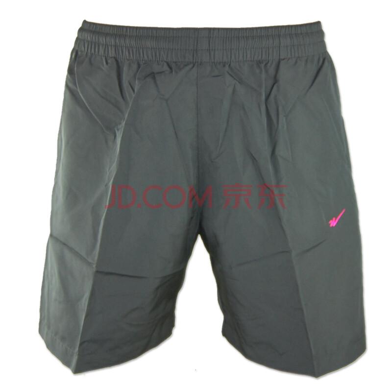 休闲户外运动短裤