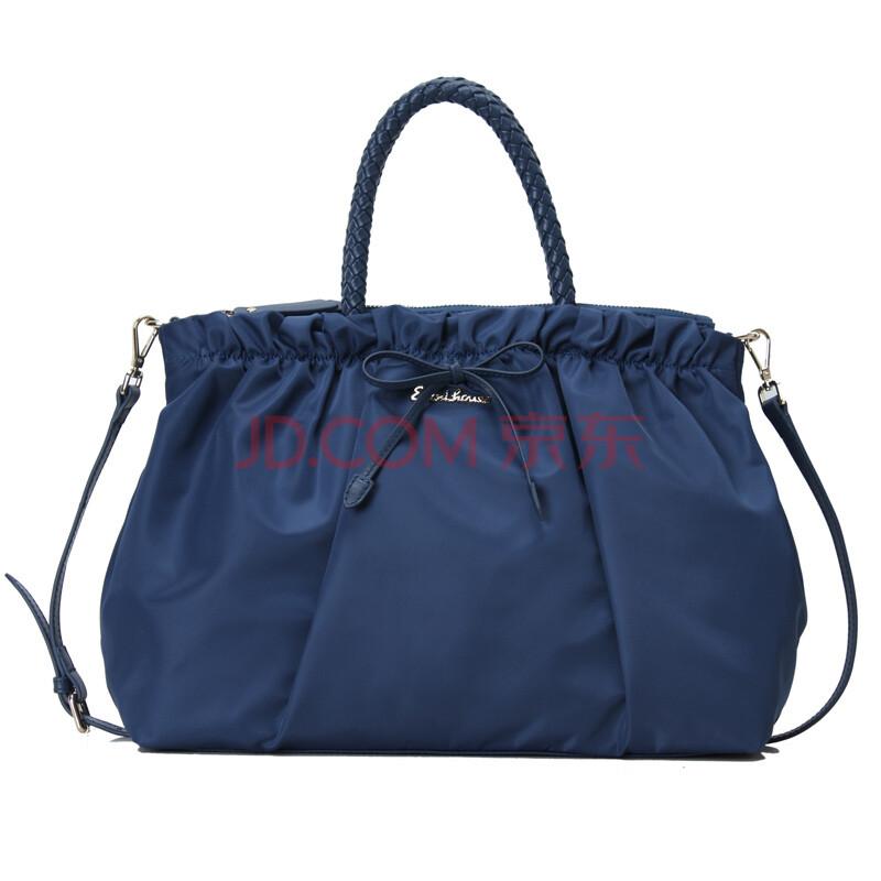 春款女包 伊米妮女包新款编织手提包单肩包包淑女