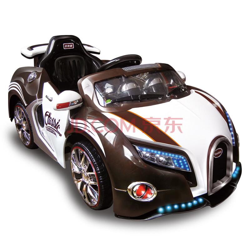 儿童电动车/遥控车