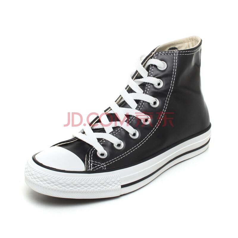 款女鞋高帮板鞋运动鞋